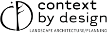 Context by Design